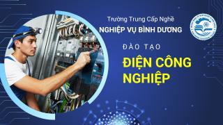dien-cong-nghiep